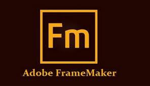 Adobe Frame Maker 2020 Crack + License key Free Download { Latest }