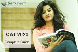 How to cat 2020 Crack + License key Free Download { Latest }