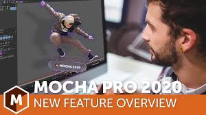Mocha pro 2020 Crack + License key Free Download { Latest }