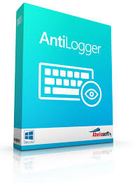 Abelssoft Anti Logger 2020 Crack + License key Free Download { Latest }