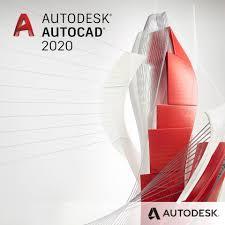 Autocad 2020 Crack + License key Free Download