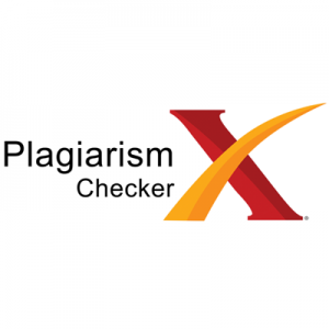 plagiarism checker x 2020 Crack + License key Free Download { Latest }