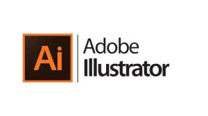 Illustrator cc 2020 Crack + License key Free Download { Latest }