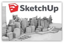 Sketchup 2020 Crack + License key Free Download { Latest }