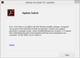 Adobe Acrobat Reader DC 2020 Crack + License key Free Download { Latest }