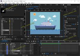 After effects 2020 Crack + License key Free Download { Latest }