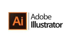 Adobe illustrator cc 2020 Crack + License Key Free Download