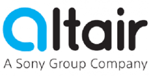 Altair Embed 2020 Crack + License key Free Download { Latest }