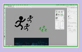 adobe illustrator cc 2020 Crack + License key Free Download { Latest }