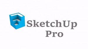 Sketchup pro 2020 Crack + License key Free Download { Latest }