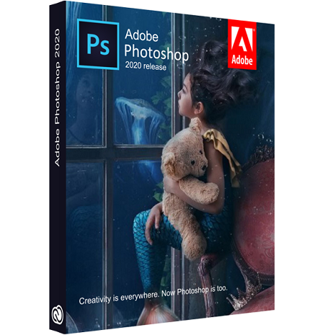 photoshop cc 2020 Crack + License key Free Download { Latest }