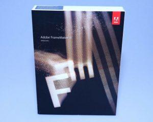 Adobe FrameMaker 2020 Crack + License key Free Download { Latest }