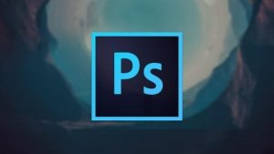 Adobe Photoshop CC 2021 Crack With License Key Full Download { Latest }